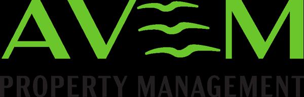 Avem Portland Property Management logo